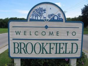 WelcomeBrkfld